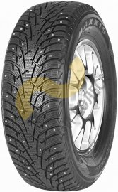 Maxxis NS5 Premitra Ice Nord 225/65 R17 102T