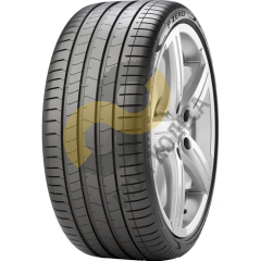 Pirelli PZero Luxury Saloon Run Flat 315/35 R20 110W