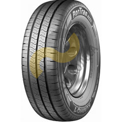 Marshal PorTran KC53 195/75 R16 107T