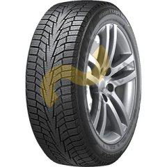Hankook Winter i*cept iZ2 W616 215/50 R17 95T