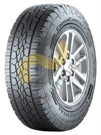 Continental CrossContact ATR 235/70 R16 106H