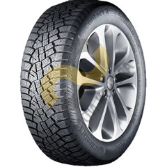 Continental ContiIceContact 2 KD ContiSeal 205/55 R16 94T