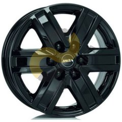 Rial Transporte 7x17 5x120  ET55 Dia65.1 Diamond Black