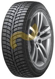 Laufenn I-FIT Ice (LW71) 195/55 R16 91T