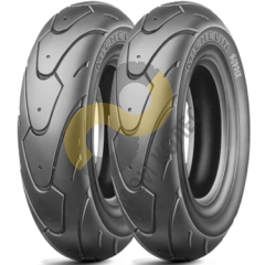 Michelin Bopper 130/70 R12 56L Универсальная (Front/Rear)
