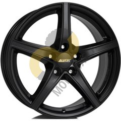 Alutec Raptr 8.5x20 5x120  ET35 Dia72.6 Black matt