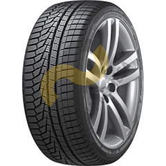 Hankook Winter i*cept Evo 2 W320 275/45 R21 110V