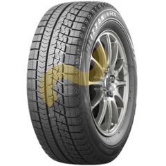 Зимняя шина Bridgestone Blizzak VRX 215/50 R17 91S - фото 10