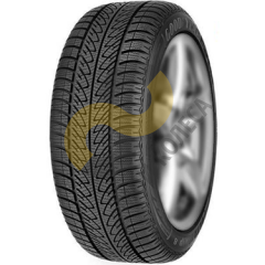 Goodyear UltraGrip 8 Performance 205/45 R17 88V