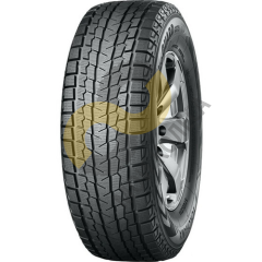 Yokohama Ice Guard Studless G075 245/65 R17 107Q