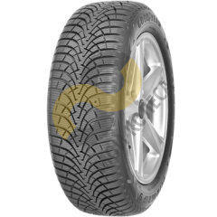 Goodyear UltraGrip 9 205/55 R16 91T
