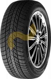 Nexen Winguard Ice Plus 175/70 R14 88T