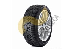 Michelin CrossClimate 245/45 R18 100Y