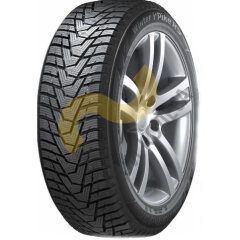 Hankook Winter i*Pike RS2 W429 185/60 R14 82T