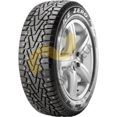 Pirelli Winter Ice Zero 265/50 R20 111H