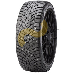 Pirelli Winter Ice Zero 2 225/40 R18 92H