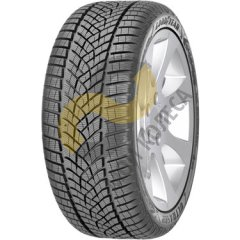 Goodyear UltraGrip Ice SUV G1 215/70 R16 100T