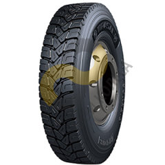 Compasal CPD82 315/80 R22.5 156/150K