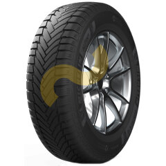 Michelin Alpin 6 195/65 R15 95T