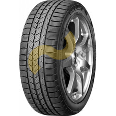 Roadstone Winguard Sport 245/40 R19 98V