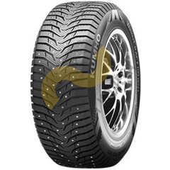Kumho Winter Craft ice Wi31 195/55 R15 89T