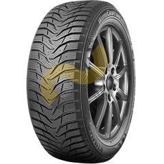 Kumho WinterCraft SUV ice WS31 235/55 R18 100H