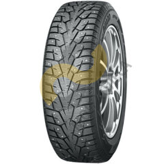 Yokohama Ice Guard IG55 245/45 R19 102T