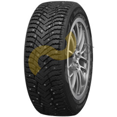 Cordiant Snow Cross 2 175/70 R13 82T